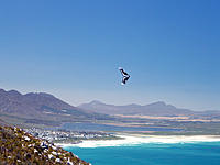 Name: Tron Bee 2 a.jpg
