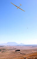 Name: Ventus5.jpg