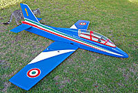 Name: Aermacchi MB 339 Slope Soarer.jpg