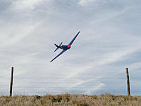 Name: 6.jpg