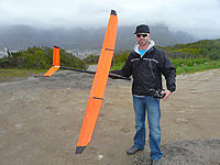 Name: 9.jpg