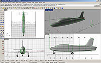 Name: Rhino-2.jpg