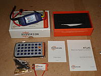 Name: DSC051360001.jpg