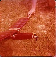 Name: Lew Heifner's First RC Plane 3.JPG
