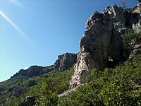 Name: rock formations.jpg