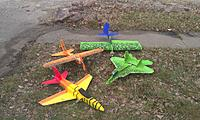 Name: all of em.jpg
