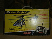 Name: heli 004.jpg