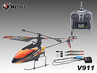 Name: a-v911-heli.jpg