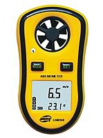 Name: anemometer.jpg