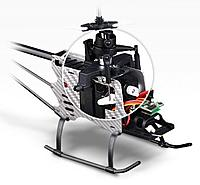 Name: f39-servos.jpg