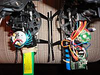 Name: f45vshbfp-motor2.jpg