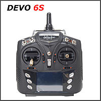 Name: devo6s.jpg