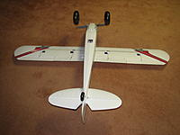 Name: zfunplanes 003.jpg