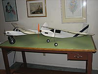 Name: zfunplanes 005.jpg