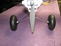 Name: zfunplanes.jpg