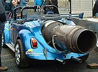 Name: beetle-jet.jpg
