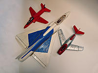Name: _MG_6181.jpg