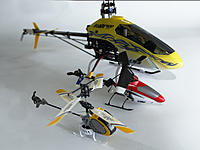 Name: _MG_6123.jpg