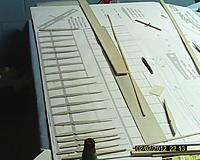 Name: EKEN0011.jpg
