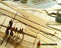 Name: EKEN0018.jpg