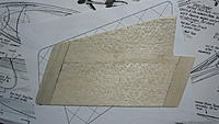Name: DSCN0592.jpg