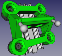 Name: V-Wheeled_Carriage.png
