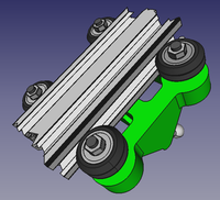 Name: V-Wheeled_Carriage2.png