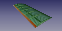 Name: WingPnl.png