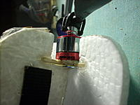 Name: DSCN0431.jpg