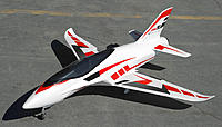 Name: airfield-sonic-piercer-90mm-edf-jet-plane-almost-ready-to-fly-1171mm-wing-span-red-14.jpg