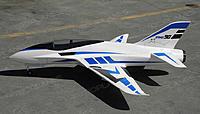 Name: 95A90-Sonic90-Blue-ARF-3.jpg Views: 14 Size: 375.2 KB Description: