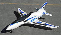 Name: airfield-sonic-piercer-90mm-edf-jet-plane-almost-ready-to-fly-1171mm-wing-span-blue-14.jpg