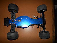 Name: DSCN0050.jpg
