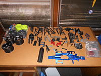 Name: DSCN0052.jpg