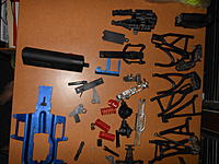 Name: DSCN0054.jpg