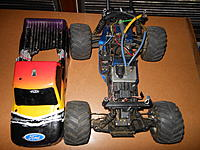Name: DSCN0057.jpg