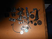 Name: DSCN0059.jpg