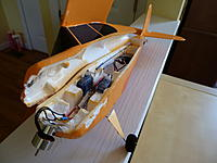 Name: P1020329.jpg