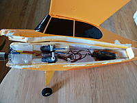 Name: P1020377.jpg