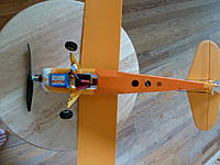 Name: P1020387.jpg