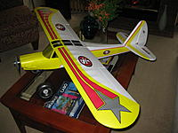 Name: FunCub 49er 03252012 003.jpg