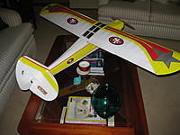 Name: FunCub 49er 03252012 004.jpg