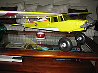 Name: FunCub 49er 03252012 006.jpg