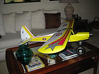 Name: FunCub 49er 03252012 008.jpg