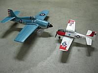 Name: F4F Wildcat mini 06062012 006 (600 x 450).jpg