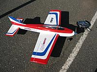 Name: Leader 480 1st flight 04222012 002 (600 x 450).jpg