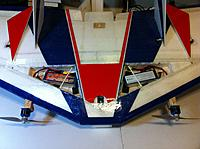 Name: IMG_1624.jpg