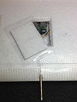 Name: 2012-12-27-IMG_2882.jpg