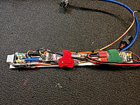 Name: 2012-12-28-IMG_2883.jpg
