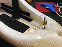 Name: 2012-12-28-IMG_2886.jpg